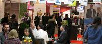 Franchise-Expo : une cinquantaine d'enseignes mode au rendez-vous