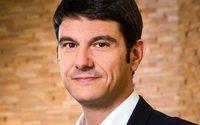 """Fabien Versavau (Rakuten): """"Cette crise rappelle qu'Internet peut être un allié du commerçant physique"""""""