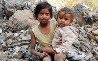 Bangladeshi slum kids work 60+ hours a week to make clothes - research