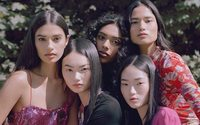 Prabal Gurung champions diversity with Fall 2018 campaign