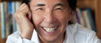 Кендзо Такада создал коллаборацию с Avon