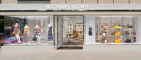Michael Kors voit ses ventes et bénéfice bondir au premier semestre