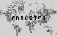 Farfecth намеревается стать безубыточным к 2021 году