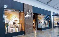 La Superintendencia de Industria y Comercio defiende a Cueros Vélez en Colombia