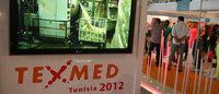 Le textile tunisien condamné à la relance