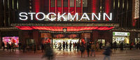 Stockmann to lose money again in 2015, plans cost cuts
