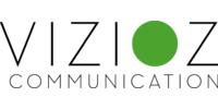 VIZIOZ COMMUNICATION