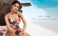 Maryan Beachwear Group trennt sich von Louisa Bracq