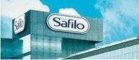 Safilo Group annuncia una nuova operazione di finanziamento
