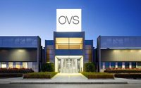 Ovs perfeziona l'acquisto di Stefanel, riaprono 23 negozi