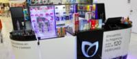 Equivalenza abre nuevo punto de venta en el sureste mexicano