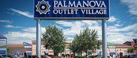 Blackstone e Multi acquisiscono il Palmanova Outlet Village e la società AVM in Italia