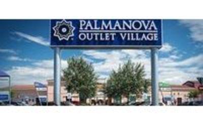 hot sale online d5973 7e877 Blackstone e Multi acquisiscono il Palmanova Outlet Village ...