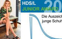 HDS/L: Anmeldephase zum Junior Award 2019 läuft