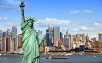 New York, Bangkok most searched destinations by Indian travelers