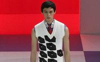 Milão lança Semana da Moda Digital depois de Londres e Paris