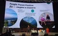 Ingka Centres делает ставку на бережное отношение к природе