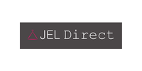 JEL DIRECT LTD.