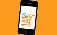 E-commerce, Nielsen: acquisti +15% in 2 anni