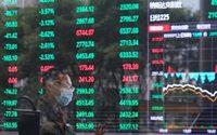 Handelsverband Österreich: Turbulenzen in China und Südkorea haben massiven Einfluss