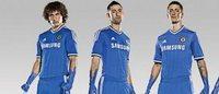 Adidas und FC Chelsea beenden Partnerschaft