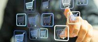 Demandware: cresce l'acquisto online di arredo e accessori casa