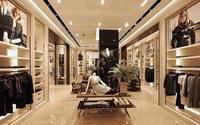 E-commerce deve representar 25% do mercado de luxo em 2025