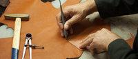 Com apoio do Brazilian Leather, curtumes brasileiros relatam êxito em 2015