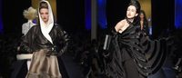 巴黎秋冬高定:妖精站住!等等神仙姐姐和礼物妹