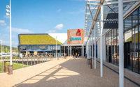 Le Havre : Ceetrus repense le centre commercial La Lézarde