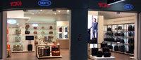 Bric's inaugurato nuovo store a Milano Malpensa