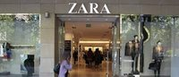 Inditex Group aderisce al 'Fur Free Retailer Program', stop alle pellicce di animali