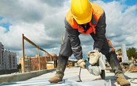 В Восточном Бутово строят торговый кластер