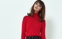 BHS returns to fashion with online clothing launch, plans major expansion