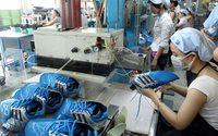 Вьетнам стал третьим в мире по экспорту обуви