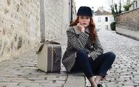 Bonpoint va lancer Bonpoint Paris, une ligne pour femmes