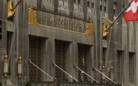 Waldorf Astoria New York to close for three years and reopen as condo property
