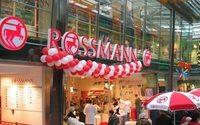 Rossmann führt schnelle Zustellung in Berlin mit Amazon ein