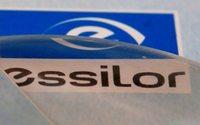 Feu vert à la fusion entre Essilor et Luxottica