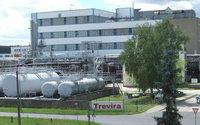 Trevira investiert in neue Anlagen am Standort Guben