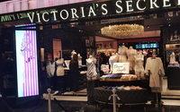 Victoria's Secret ouvre les portes de son premier flagship français ce vendredi
