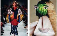 Hyères Fashion Festival başvuruları başladı
