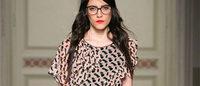 MFW: Kristina Ti, un inno alla libertà, di pensiero e nello stile