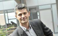 """Jérôme Drianno (Morgan) : """"40 % de notre volume d'affaires est réalisé à l'étranger"""""""