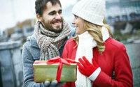 Consommation : le budget de Noël en baisse pour 28 % des Français