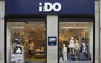 iDo abre tienda en Milán y sitúa a España como prioridad en sus planes de expansión