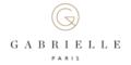 GABRIELLE PARIS