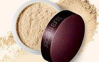 Shiseido Americas si fonde con Gurwitch Products, proprietario del brand Laura Mercier