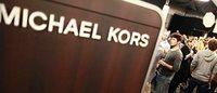 Don Witkowski被任命为Michael Kors男装总裁