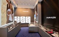 Clavin Klein watches + jewelry abre primeiro espaço exclusivo em Portugal